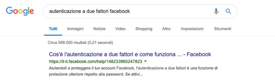 autenticazione-a-2-fattori-facebook