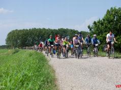Iren parteciperà alla Vento Bici Tour