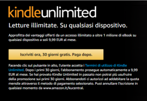 ebook gratis kindle