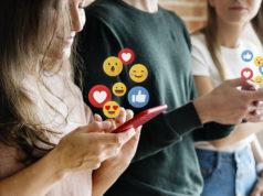 Facebook e le altre app di casa Zuckerberg: ecco tutte le novità