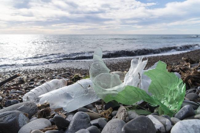plastic free iren genova porto antico