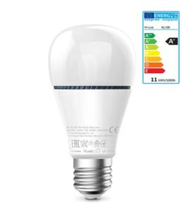 Kit lampadine Alexa accendi la luce