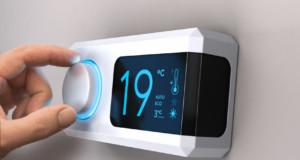 guasti termostato caldaia