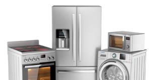 Consumo elettrodomestici