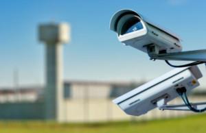 videocamere bonus sicurezza