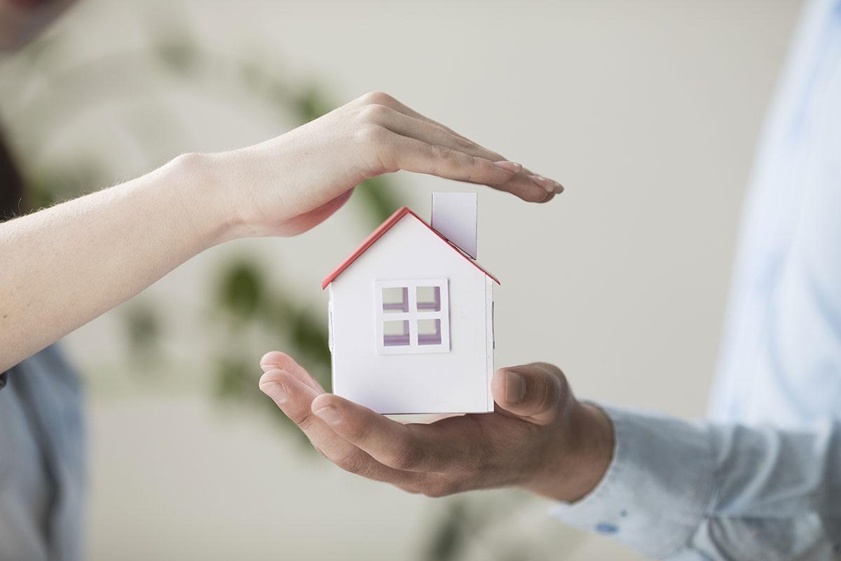 Sicurezza casa: come difendersi