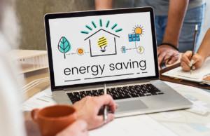 Risparmio energetico: i software ENEA che ti aiutano a calcolarlo