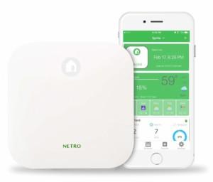 Netro Smart Controller