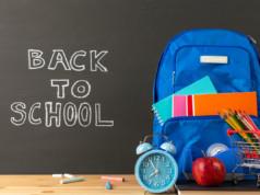 Ritorno a scuola, il negozio Amazon dedicato a libri e materiali scolastici