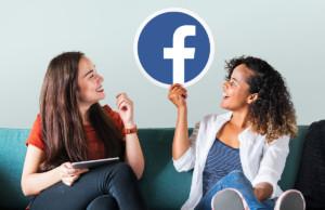 Privacy: su Facebook arriva una nuova funzione per proteggere i tuoi dati