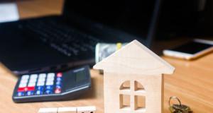 IMU e TASI: tutte le informazioni sulle tasse sulla casa