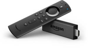Fire-TV-Stick-with-all-new-Alexa-Voice-Remote