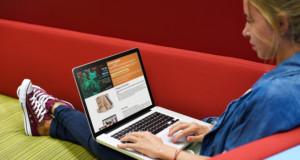 Amazon Prime Student: per gli universitari Prime a metà prezzo