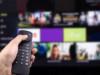 Apple TV+ e Disney+: in arrivo due concorrenti per Netflix