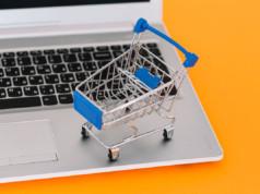 Come risparmiare sulla spesa con Amazon