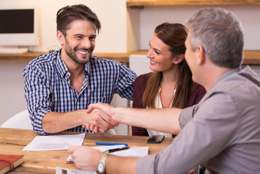 Iren Mercato attiva linee di contatto diretto con le Associazioni dei Consumatori