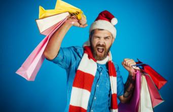Regali di Natale 2019, cosa scegliere? Dai un'occhiata alla nostra lista