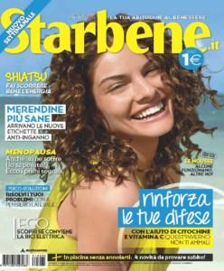 Le riviste di Iren Con Te