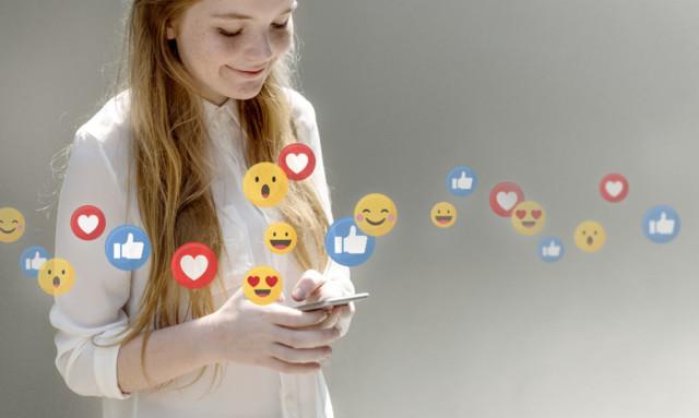 Emoji nuove whatsapp
