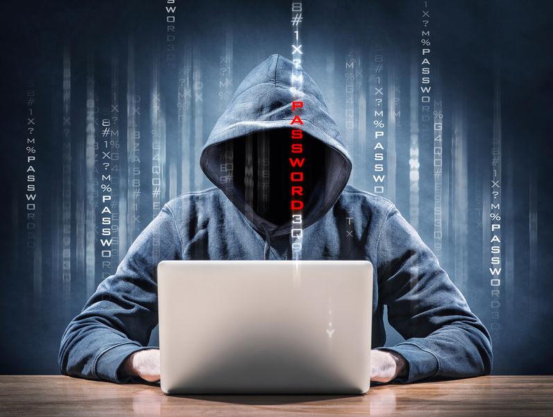 pericolo hacker su internet explorer