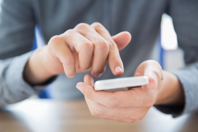 Disattivare abbonamenti indesiderati: ora puoi farlo con un sms