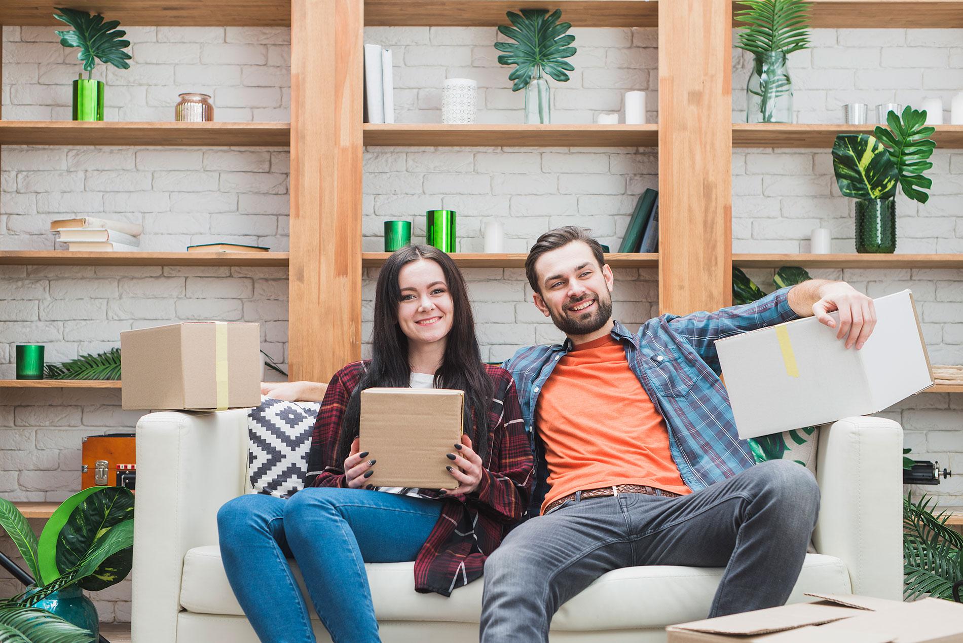 Amazon testa i pagamenti a rate su alcuni prodotti
