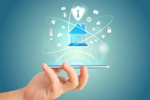 Iren Winter Sales  La tua casa diventa smart con Iren