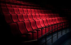 Club Iren con Te: Iren ti porta a teatro
