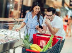 MyFoody app anti-spreco alimentari