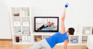 Vincitori di Iren Fitness Live Contest
