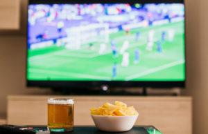 Rimborso pacchetti sport e calcio Sky: come fare richiesta