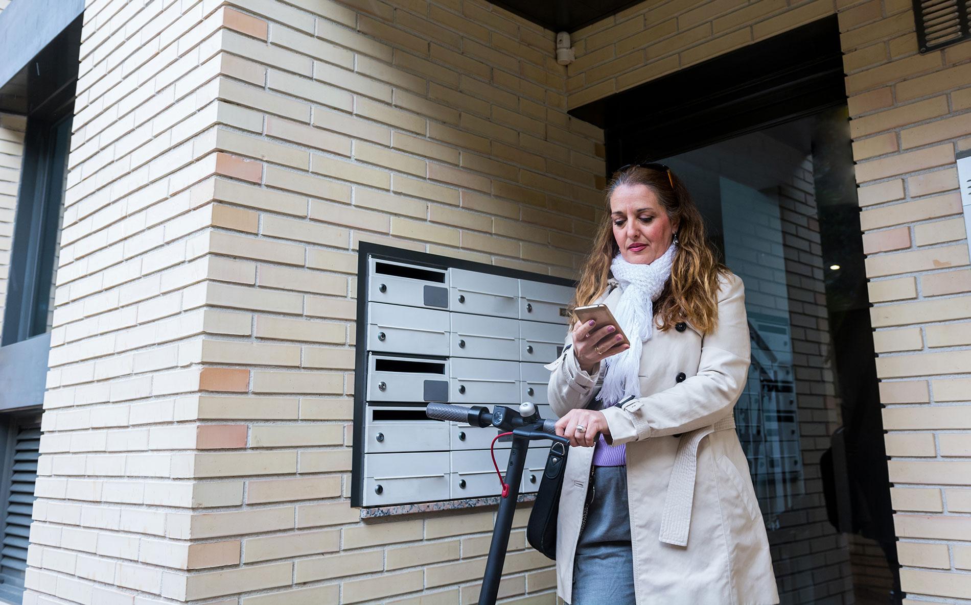 IrenGo City Luce, l'offerta che incentiva la mobilità elettrica