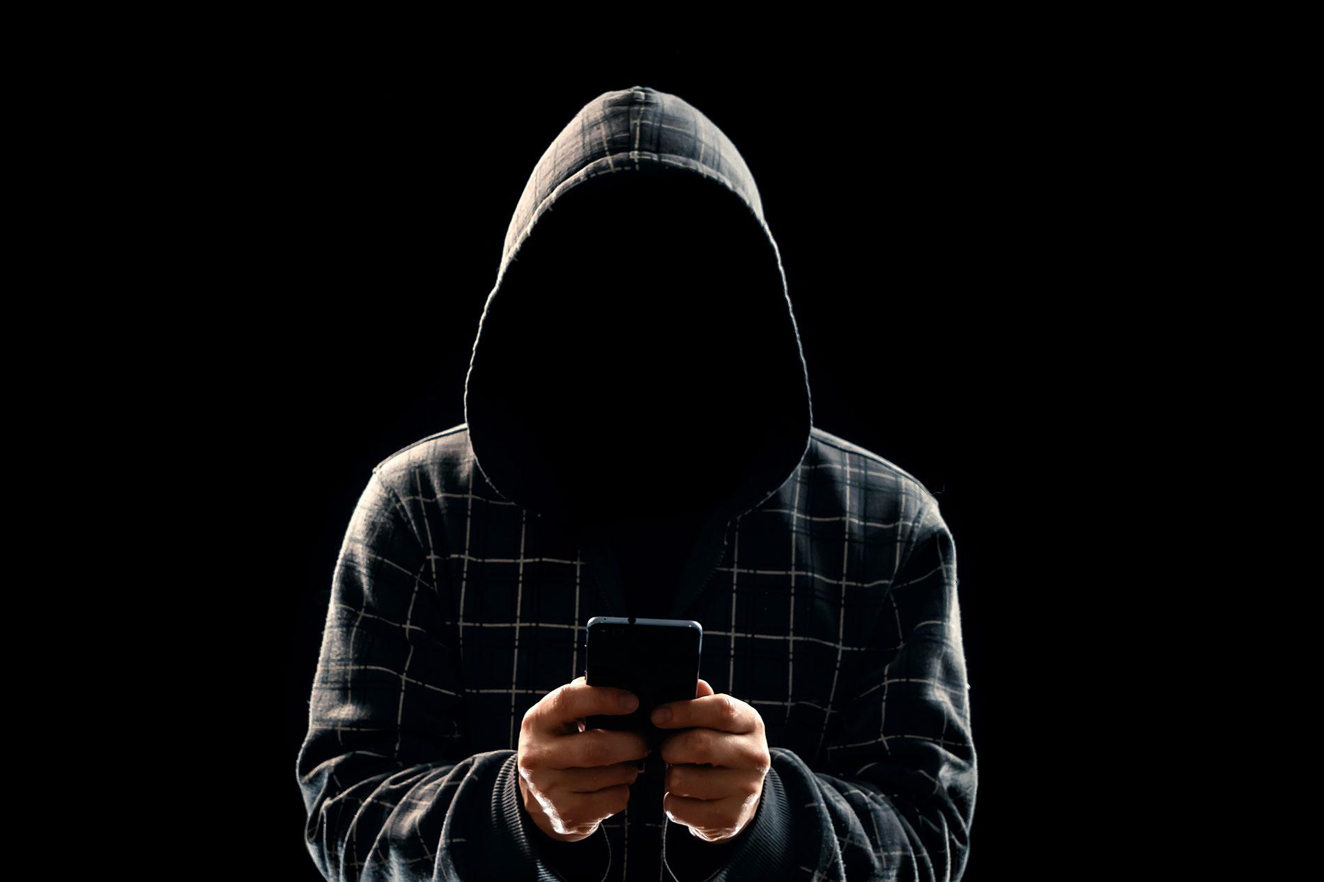 Come scoprire se il tuo smartphone è sotto controllo