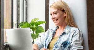 Green Education e Gamification, il nuovo webinar interattivo di Iren