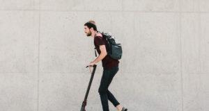 Bonus mobilità, come funziona e come richiederlo