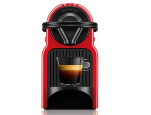 bestseller amazon macchina da caffè