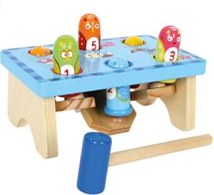 Bestseller amazon giochi prima infanzia