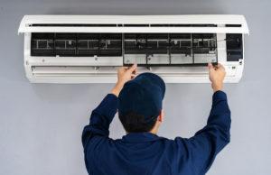 Manutenzione Clima, il servizio Iren per la cura del climatizzatore