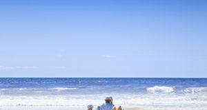 Estate 2020 in Sardegna: vai sul sicuro, scegli una casa vacanze