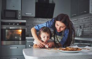 Iren Più Cuore Luce e Gas, le offerte e il progetto a difesa dell'infanzia