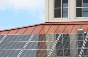 Iren Energia Solare: per la tua casa scegli l'impianto fotovoltaico