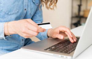 Iren luce gas e servizi, ora disponibili i pagamenti digitali con IrenPay