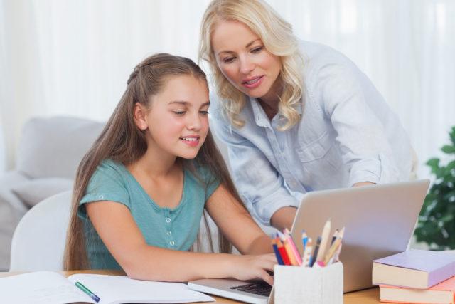 Bonus PC, tablet e internet: come fare richiesta