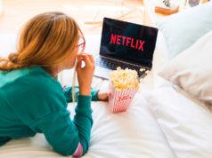 Netflix gratis, una selezione di serie tv e film in streaming senza abbonamento