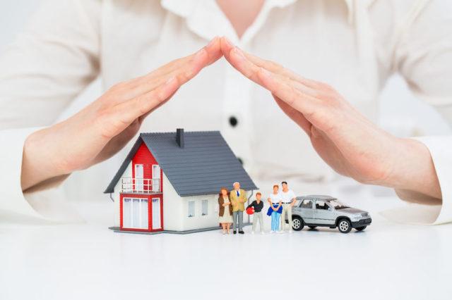 risparmio casa assicurazione auto