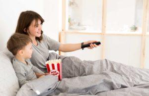 Come guardare serie TV e film in streaming   Le Guide di Prezzogiusto