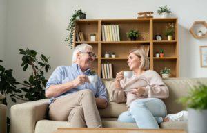 Iren Caldaia, l'offerta per risparmiare sul riscaldamento casa