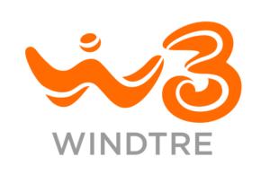 wind3 logo