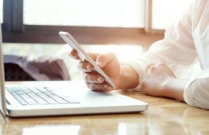 IrenPay, novità in arrivo per il servizio di pagamenti digitali di Iren