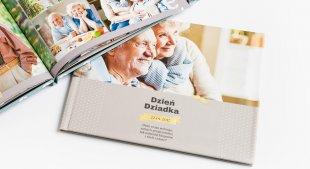 Co kupić dziadkowi pod choinkę?